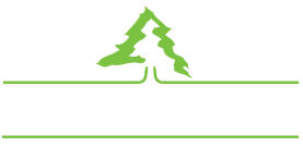 Yankee Tree, LLC.