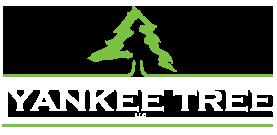 Yankee Tree, LLC.